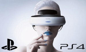 Sony_VR_Headset_Reveal