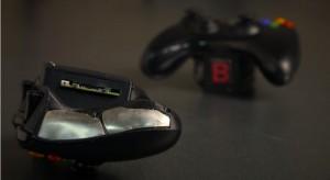 stanford-emotion-gamepad