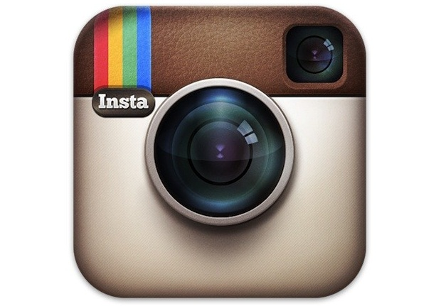 Despre Instagram